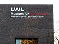 LWL-Museum Herne (Fassade).jpg