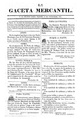 LaGacetaMercantil1823.11.040.pdf