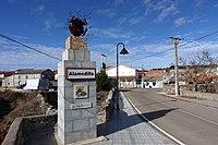 La Alamedilla, entrada.jpg