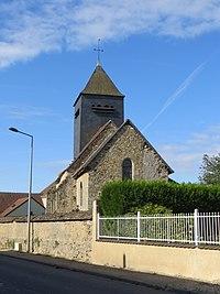 La Caure - Église Saint-Pierre-ès-Liens 3.jpg