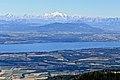 La Dôle - panoramio (68).jpg