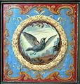 La Facciata di S.Croce in Gersalemme, Painting-3.JPG