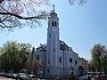La Iglesia Azul - Bratislava - República Eslovaca (6941933680).jpg
