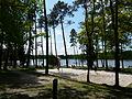 La Jemaye étang (5).JPG