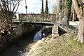 La Mérantaise à Gif-sur-Yvette en février 2015 - 04.jpg