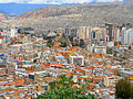La Paz - aerial.jpg