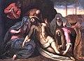 La Piedad, de Palma el Joven (Museo del Prado).jpg