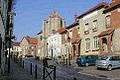 La Queue en Brie - Vieux village.jpg