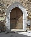 La Roca d'Albera. Sant Feliu i Sant Blai 2.jpg
