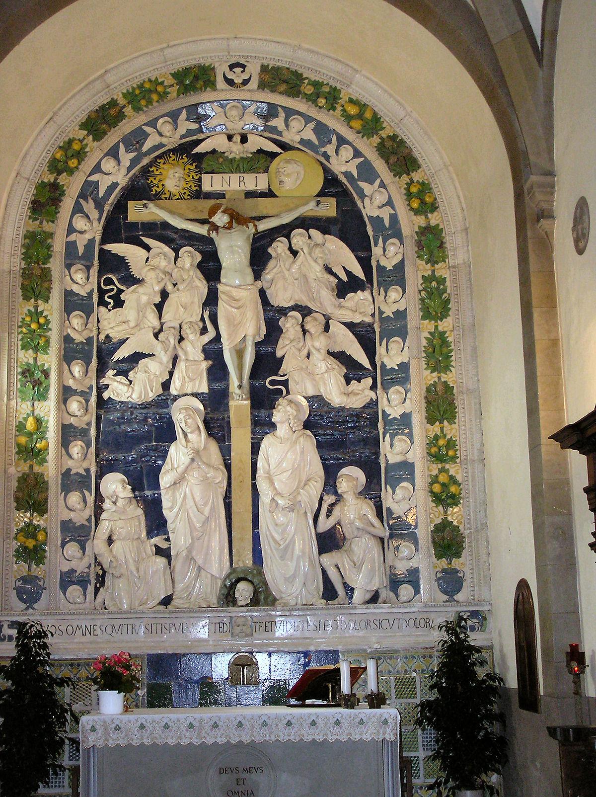 Maria de los angeles - 3 part 6