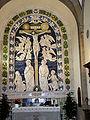 La Verna Andrea della Robbia1.jpg