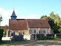 La Villotte-FR-89-église-08.jpg