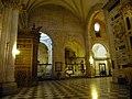 La cathedrale de murcie - panoramio.jpg