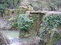 La digue du Moulin du Rossignol.jpg