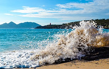 La furia del mar - Costa da Vela.jpg