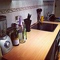 La vaisselle de ce méga-event de 11h est déjà terminée ! Merci pour cette pure journée @alexmi @imatpro @batmanuel @Nathalie @Capufion (7791451342).jpg