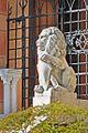 La villa Gemma (Lido de Venise) (8157357552).jpg