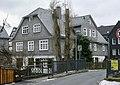 Laasphe historische Bauten Aufnahme 2006 Nr 03.jpg