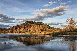 Lac du Salagou - October 2020.jpg