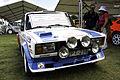 Lada rally car - Flickr - andrewbasterfield.jpg