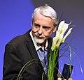 Ladislav Hohoš - filozof, dec. 2015.jpg