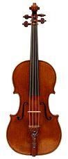 Violinisti