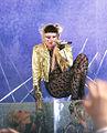Lady Gaga Born This Way GMA.jpg