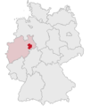 Lage des Kreises Paderborn in Deutschland.PNG