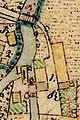 Lagekarte Rohrmühle Altenkunstadt.jpg