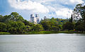 Lago do Parque do Ibirapuera.JPG