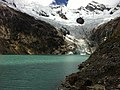 Lagoa Arhuaycocha - panoramio.jpg
