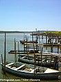 Lagoa de Óbidos - Portugal (6961026924).jpg