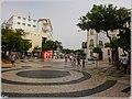 Lagos (Portugal) - 15597424447.jpg