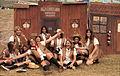 Laguna Niguel Girl Scouts, 1975.jpg
