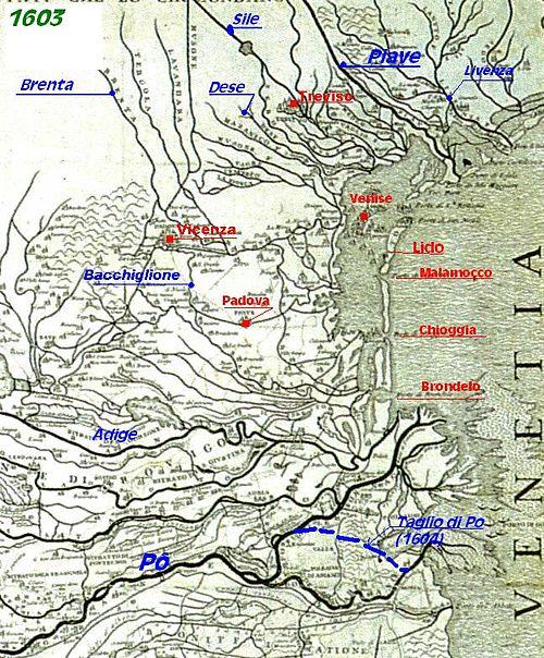 Lagune-de-venise-1603