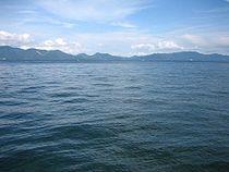 Lake Inawashiro 1.JPG
