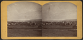Lake Keuka, Yates County, from Robert N. Dennis collection of stereoscopic views.png