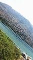 Lake Kournas.jpg