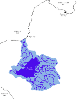 Lake Lanao-Agus watershed.png