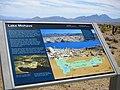 Lake Mojave Info Stop - panoramio.jpg