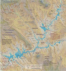 Lake Powell Map.jpg
