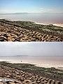 Lake Urmia 13960412 05.jpg