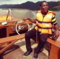Lake bosomtwi,Ghana.png