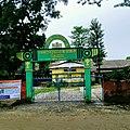 Lakhipur Higher Secondary School.jpg