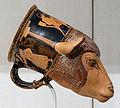 Lamb rhyton Met 41.162.33.jpg