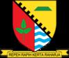 logo kabupaten-bandung