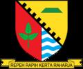 Lambang Kabupaten Bandung.png