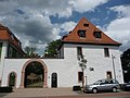 Lampertheim-13.jpg