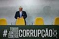 Lançamento da campanha Todos juntos contra a corrupção (36999479146).jpg