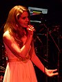 Lana Del Rey Bowery 2011 P1150757.jpg